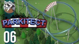 A New Hypercoaster | Let