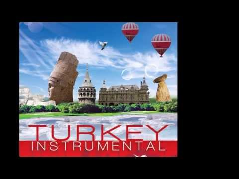 Turkey İnstrumental - Çanakkale