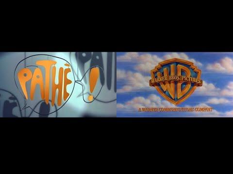 Pathe/Warner Bros.