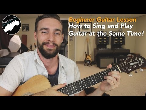 beginner-guitar-lesson---how-to-sing-and-play-at-the-same-time---5-tips!