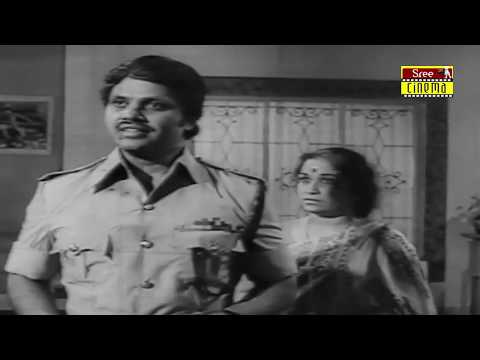 Pickpocket Malayalam Full Movie | Super Hit Romantic Movie | Prem Nazir full movie | watch online