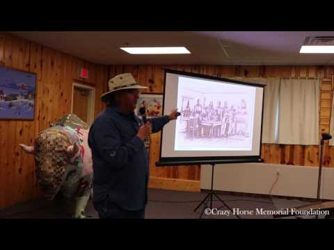 2017 Ron Cooper Lecture Series