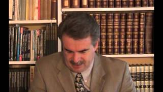 Hat Jesus das Fleisch Unreiner Tiere Gereinigt?