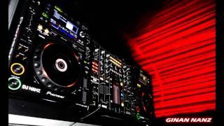 Ginan Nanz - Delicious (Original Mix)