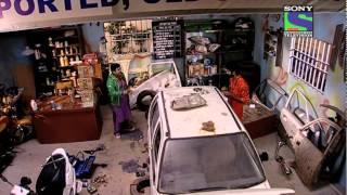 Baat Hamaari Pakki Hai - Episode 137