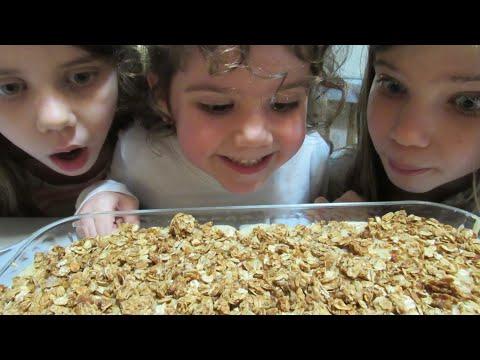 The Best Breakfast Dish~Vegan (Vlog Feb 1, 2018)