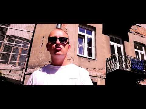 Robson PRO FEAT. EKU , Areczek PRG Wolsko Praski Rap (Official Video)