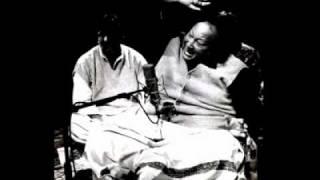 Hum Buton Ko Jo Pyar Karte Hein, Naqle Parwardigar Karte Hein' [HQ] Post By Umair Afzal Qureshi