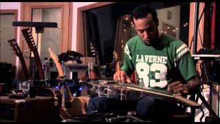 Cure for Pain - The Mark Sandman Story 2011 Legendado PT BR