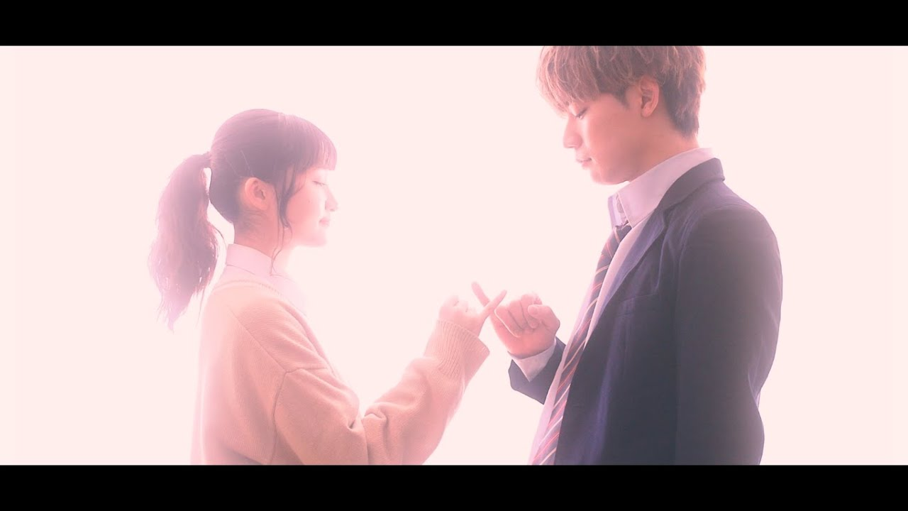 TAKAMICHI – きみに読む物語 -0214- (Official Music Video) prod.Melo