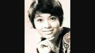 1971年(マルちゃん天ぷらそば、雪印ヨグール、ニューフロンティア)、1...