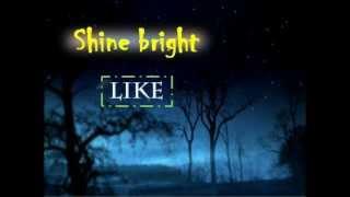 diamonds by rihanna lyric video