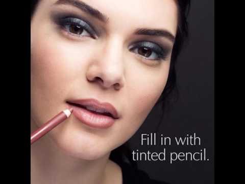 Double Wear Stay-in-Place Lip Pencil by Estée Lauder #6