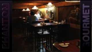 The Loft - North Andover, MA (Phantom Gourmet)