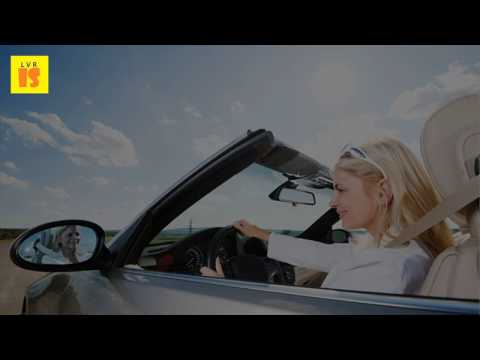 Auto Insurance Shopping For a New Car |  2017 Buying Car Insurance Tips