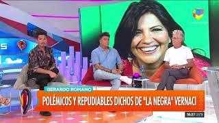 """""""El pueblo jujeño es el mismo que vive en Bolivia"""""""