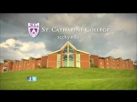 St. Catharine College