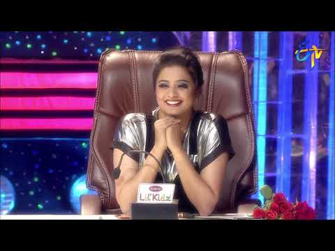 Dhee 10 | 16th May 2018 | Latest Promo