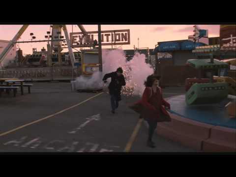 Submarine (2010) trailer