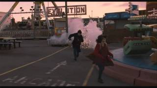 Submarine (2010) trailer