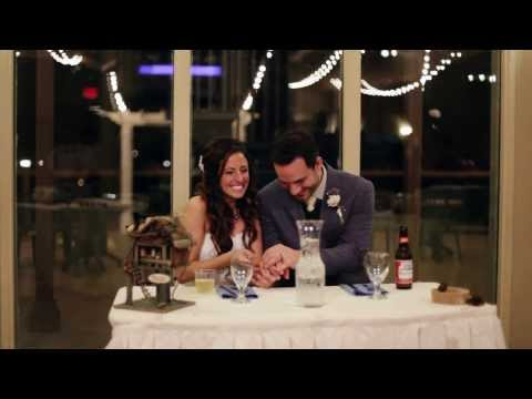 A View - Omaha Area's Premier Wedding & Special Event Venues