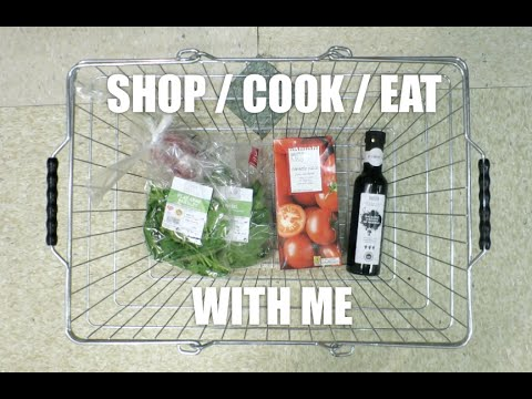 how to cook that shop