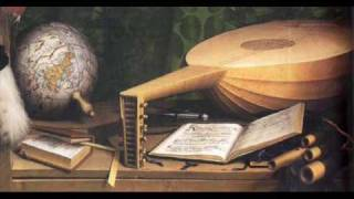 "J. SAVALL · Hespérion XX · ""Lachrimae Antiquae"" · Dowland ·"
