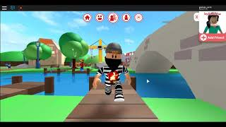 How to get Robux for free in ROBLOX PSK00643KKP/332