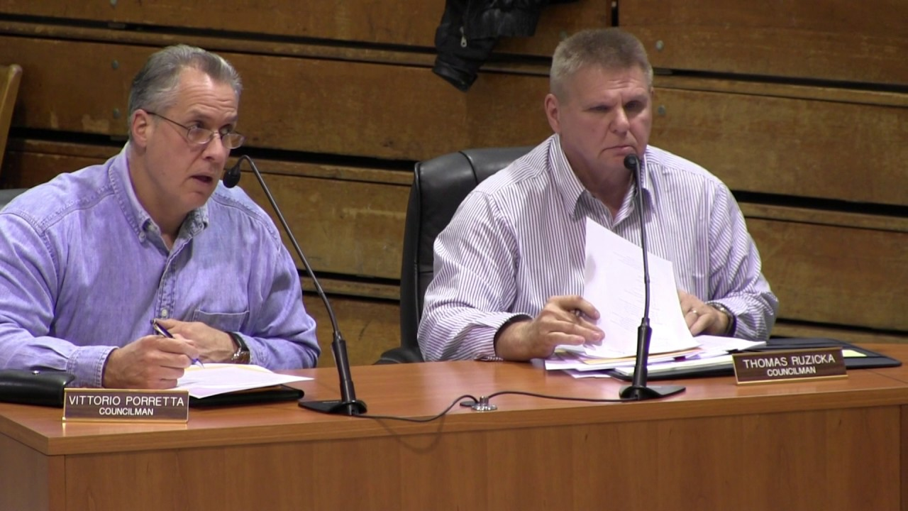 SF board member's harassment case postponed