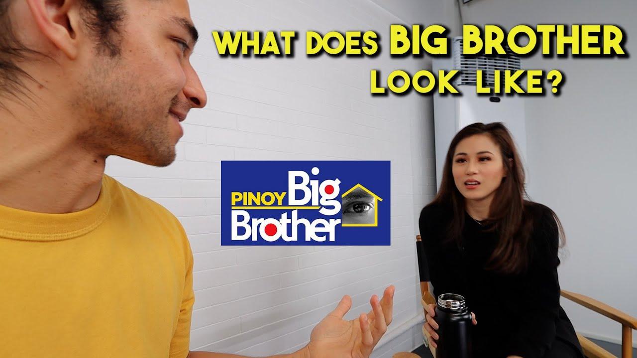 Can We Now Reveal PBB Secrets | Toni Gonzaga