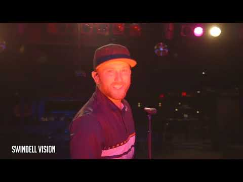Swindell Vision 2017 Episode 34 - Starland Ballroom