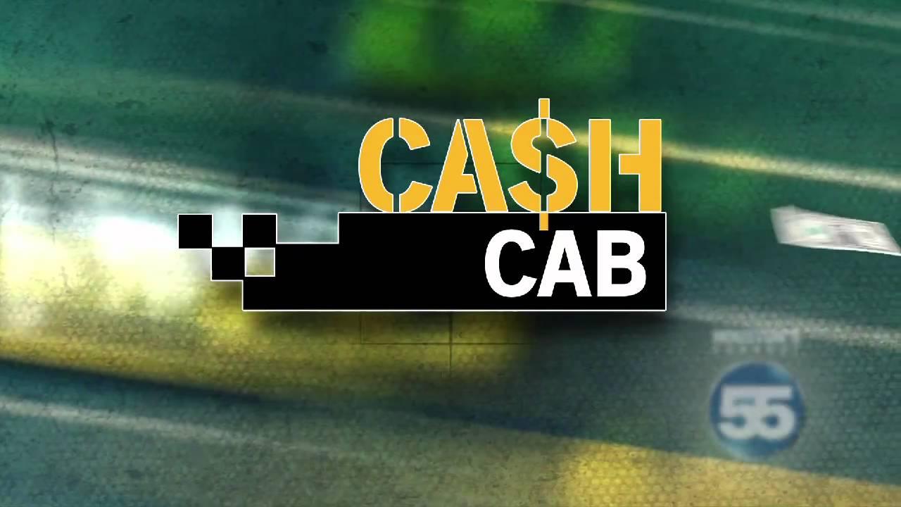 Youtube cash cab utube cash.