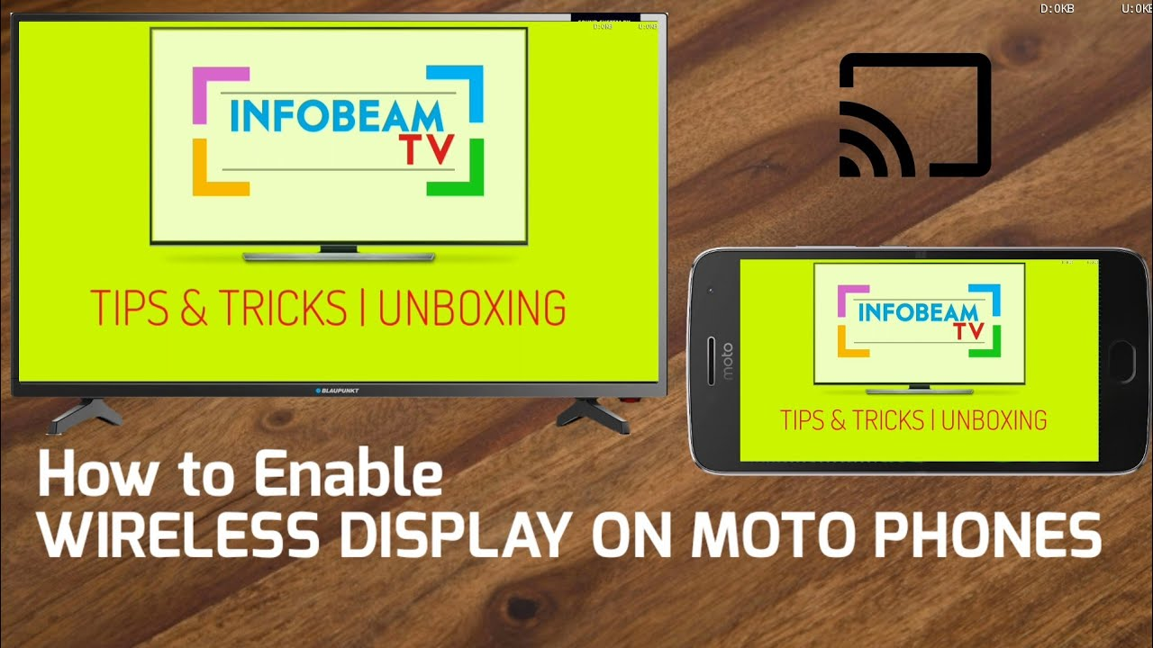 Moto g5s plus screen cast how to enable wireless display on moto moto g5s plus screen cast how to enable wireless display on moto device 1betcityfo Choice Image