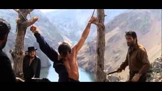 Winnetou   In The Valley of Death