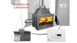 kaminofen-shop24h.de
