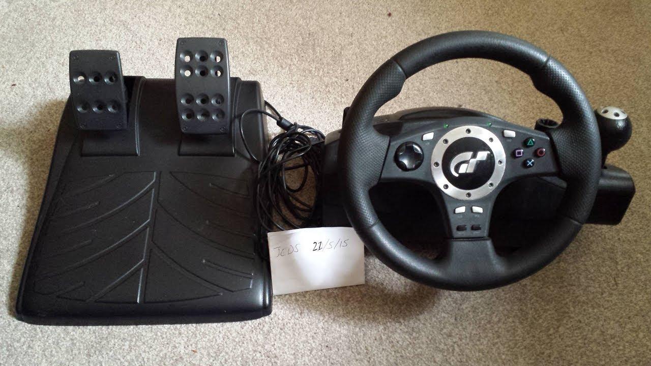 Galvos Skausmas Baletas Neištikimybė Driving Force Pro Xbox One Yenanchen Com