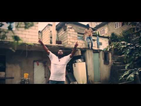 Naptali Feat  Arofat   Rasta Freedom Official Video 2015
