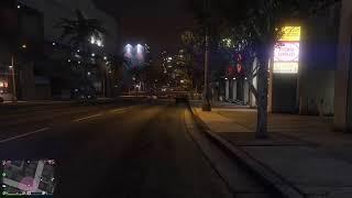 [콜라TV] 플스4게임 (ON MIC) [GTA5온라인] 아무거나 하고 놀기 (저장용)