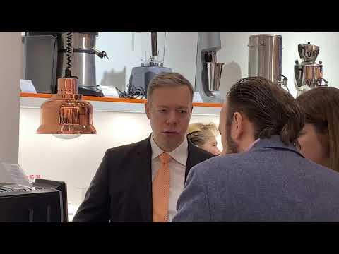 bartscher_gmbh_video_unternehmen_präsentation