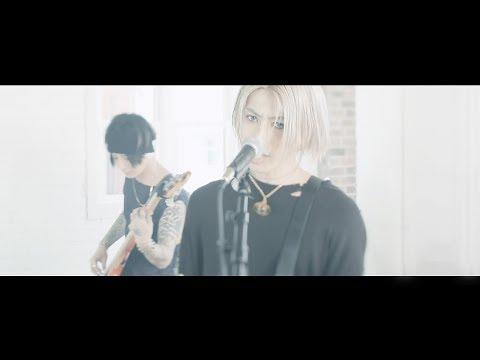 SHIN「GLAMOROUS SKY」【OFFICIAL MUSIC VIDEO [Full ver.]】
