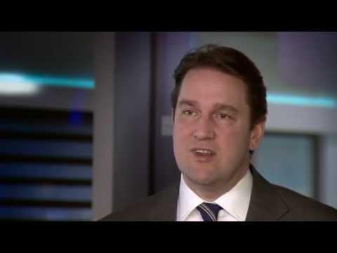 Deloitte In Conversation: Debt Advisory At Deloitte