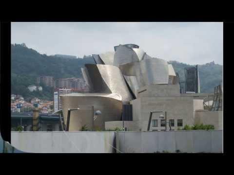 Museo Guggenheim - museo guggenheim nueva york - museo guggenheim nueva york wikipedia