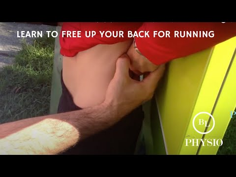 hqdefault - Causes Of Low Back Pain In Runners