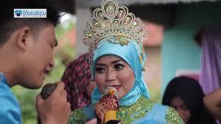 Birunya Cinta Mustika Azahra Live Kalimeang Karangsembung Cirebon 18-02-2018.mp3