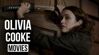 Top 5 Best Movies of Olivia Cooke