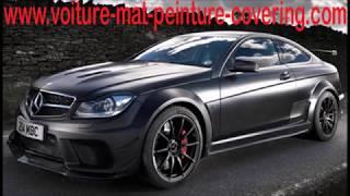 marque de voiture de luxe logo, marque de voiture de sport, voiture