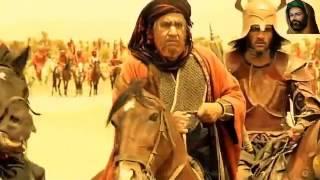 Muxtarname - Kerbela Sehidi  Züheyr ibn Qeyn