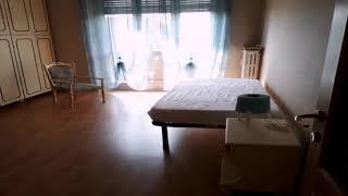 Appartamento in Affitto da Privato - C.so Cosenza 74, Torino