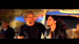 Video BT- Race Wars (Night Rave) (The Fast and The Furious) download MP3, 3GP, MP4, WEBM, AVI, FLV Oktober 2018
