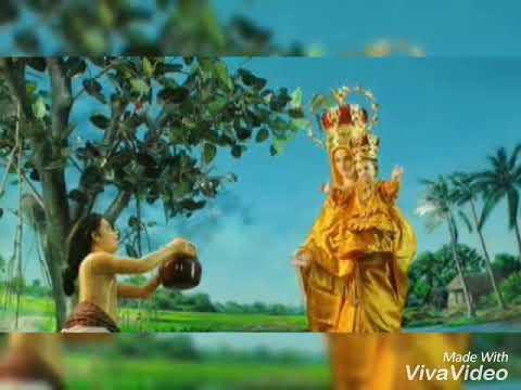 Annai Velankanni madha vedio songs